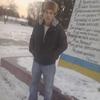 Василий, 55, г.Репки