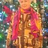 Марина, 65, г.Краснодар