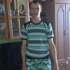Pasha, 29, г.Приобье