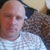 Яков, 36, г.Магадан