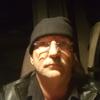 Tommy Wilson, 47, г.Филадельфия