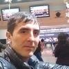 Камиль, 34, г.Москва