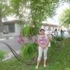 Полина, 56, г.Нижнекамск