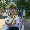 ylubka, 55, г.Чернигов