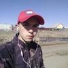 Иван, 16, г.Магнитогорск