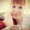 Альфия, 28, г.Краснодар