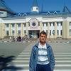 Василий, 47, г.Балахна