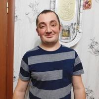 САША, 29 лет, Стрелец, Ставрополь