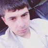 Xcho jan, 23, г.Гюмри