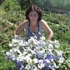 Татьяна, 45, г.Уфа