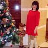 Наташечка я., 41, г.Капустин Яр