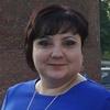 Анастасия, 37, г.Киржач