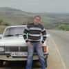Бес, 29, г.Ставрополь