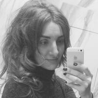 Kristina, 39 лет, Лев, Москва