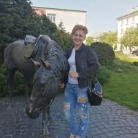 , Ольга, 43 года, Близнецы, Минск