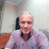 Aleksey, 30, Ulan-Ude