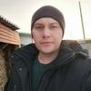 Алекс, 35, г.Челябинск