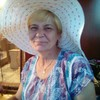 Надежда, 60, г.Черногорск