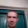 денис, 35, г.Кривой Рог