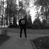 Aleksandr, 21, Haradok