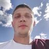 Daniil, 30, Pugachyov