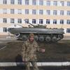 сергей, 30, г.Дунаевцы