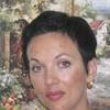 Lidia, 44, г.Солт-Лейк-Сити