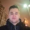 Константин, 25, г.Екатеринбург