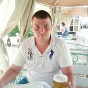 Николай 30 Красногорск