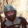 Сергей Пожидаев, 35, г.Полысаево