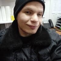 Алексей, 21 год, Рыбы, Краснодар