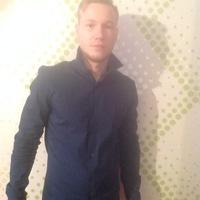 Николай, 29 лет, Овен, Дубна