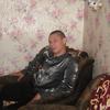шурик, 38, г.Подосиновец
