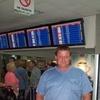 Руслан, 44, г.Корец