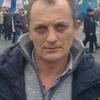 Igor, 56, Verkhnodniprovsk