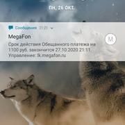 Дима 29 Ростов-на-Дону