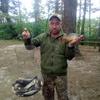 vitaliy, 51, Borispol