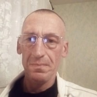 aleksei, 53 года, Лев, Санкт-Петербург