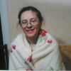 Ines, 29, г.Магдагачи