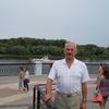 Олег, 63, г.Курск