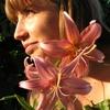 Наталья, 28, г.Харцызск