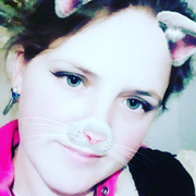 Лиля 27 лет (Козерог) хочет познакомиться в Горохове