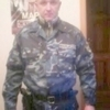 Владимир, 38, г.Массандра