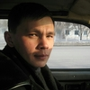 Dima, 33, г.Инчхон