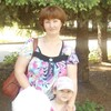 Ольга, 35, г.Йошкар-Ола