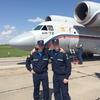PILOT, 23, г.Оренбург