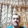 Петро Токар, 28, г.Ужгород