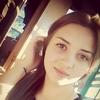 Александра Быкова, 21, г.Залари