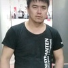 Саша, 39, г.Новороссийск