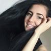 Ксения, 23, г.Санкт-Петербург